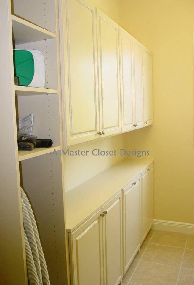 Previous Next Close & A Master Closet Designs